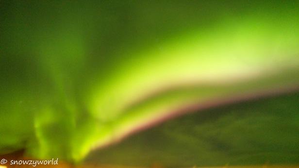 iceland-232030