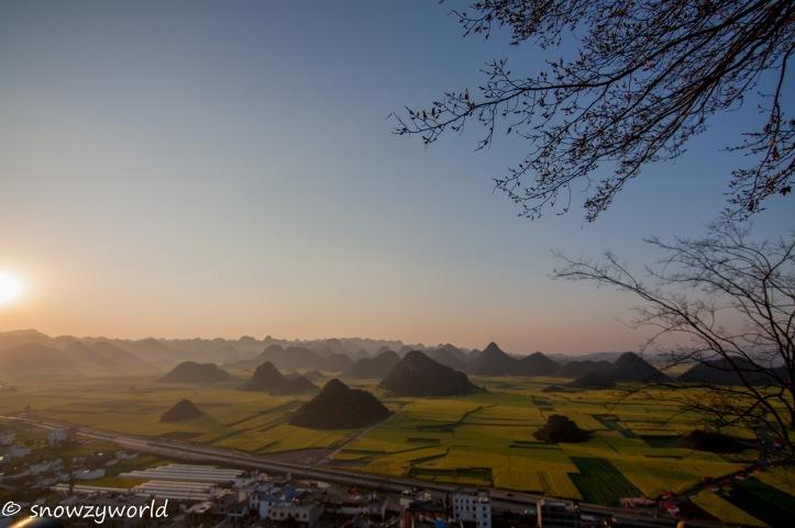 Yunnan2017-0035