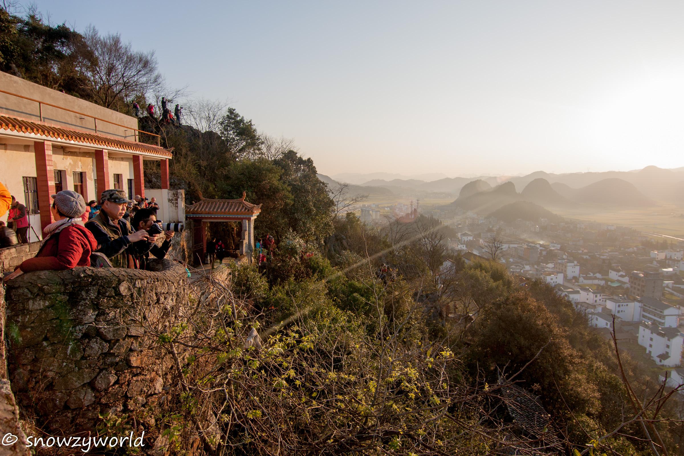 Yunnan2017-0039
