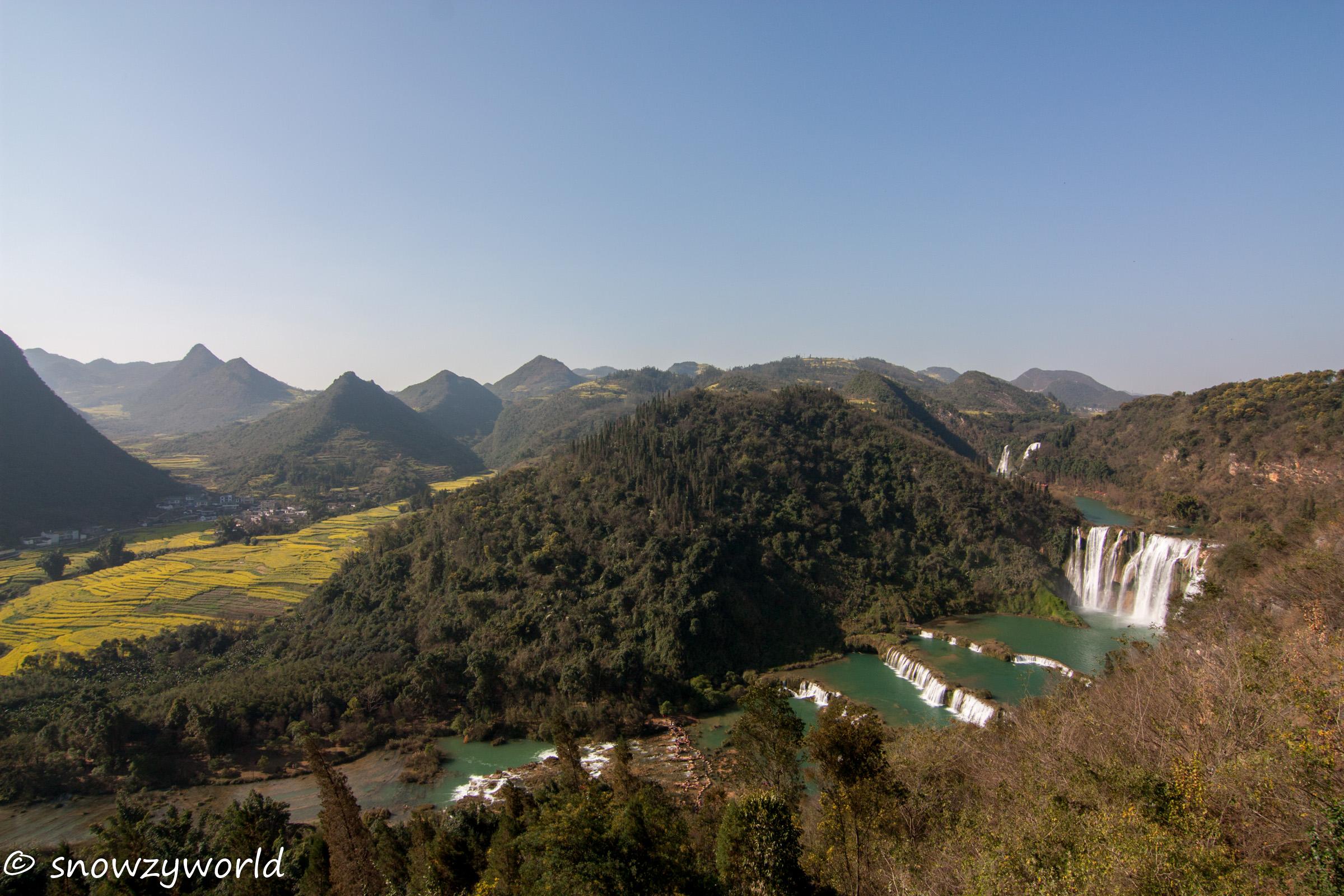 Yunnan2017-0061