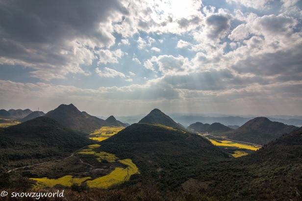 Yunnan2017-0098