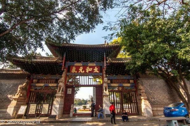 Yunnan2017-0116