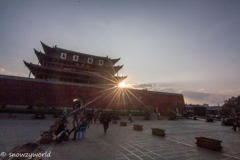 Yunnan2017-0139