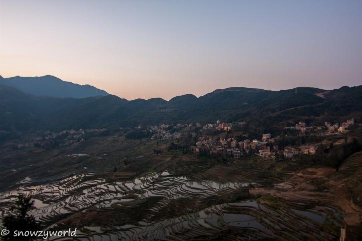 Yunnan2017-0155