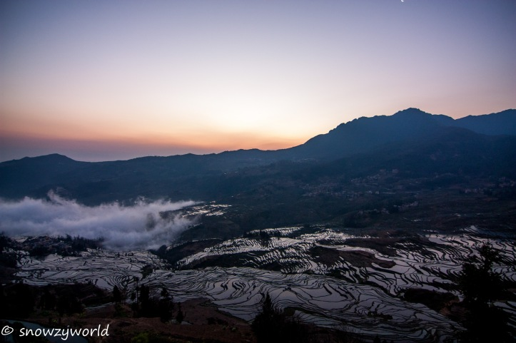 Yunnan2017-0156
