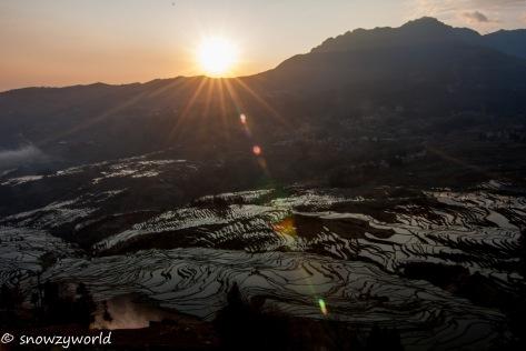 Yunnan2017-0168