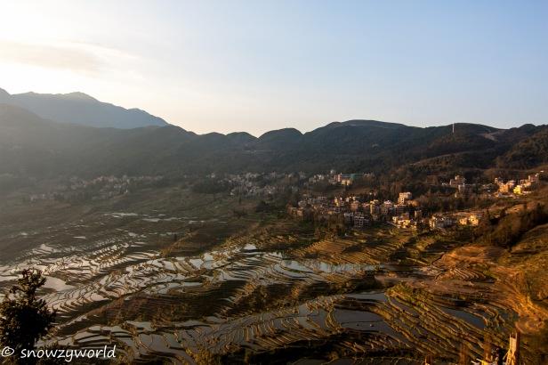 Yunnan2017-0180