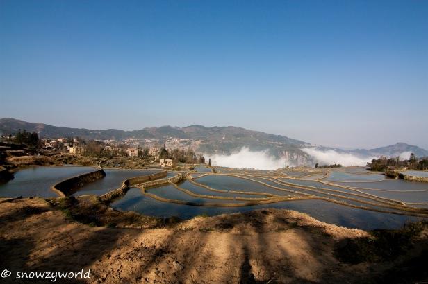 Yunnan2017-0196