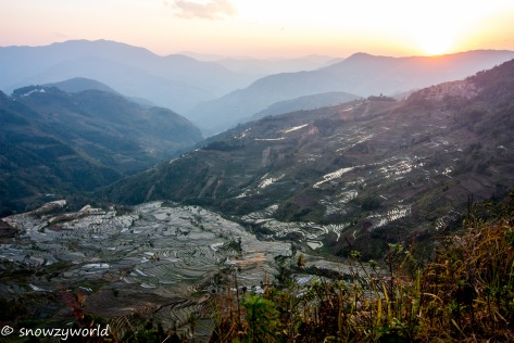 Yunnan2017-0270