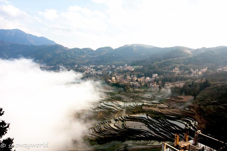 Yunnan2017-0296
